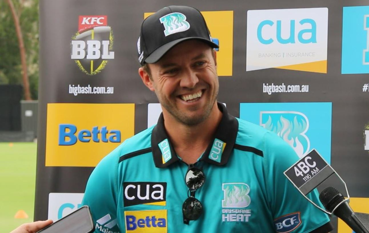 BBL09 Fantasy Tips: Heat vs Strikers