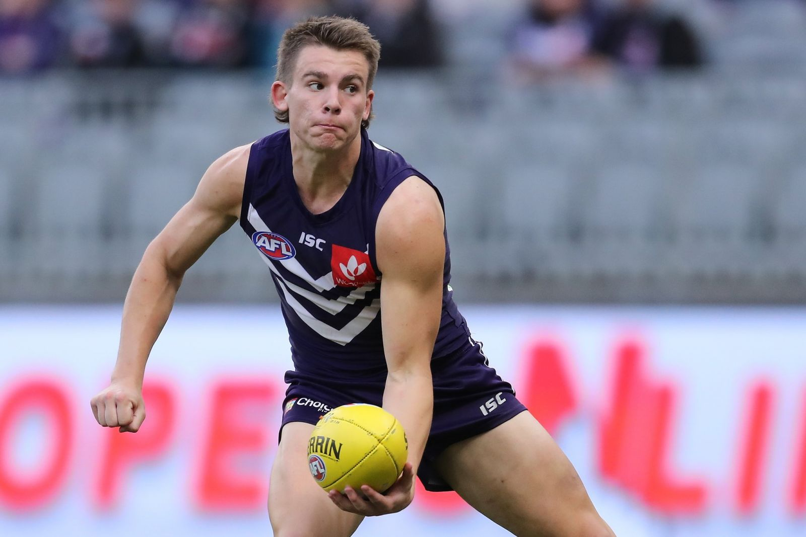 AFL 2020 Daily Fantasy Tips: Round 11 - Monday