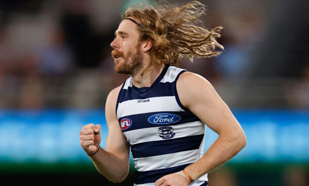 AFL 2021 Daily Fantasy Tips: Round 9 Saints v Cats