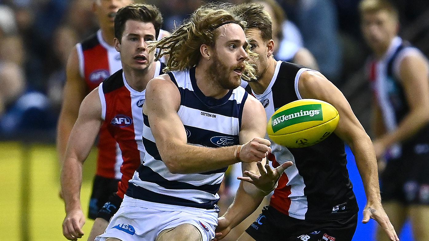 AFL 2021 Daily Fantasy Tips: Round 11 Saturday