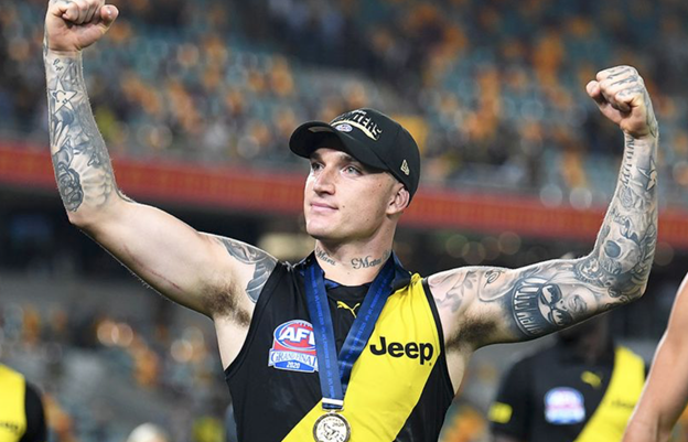 AFL 2021 Daily Fantasy Tips: Round 2 Sunday