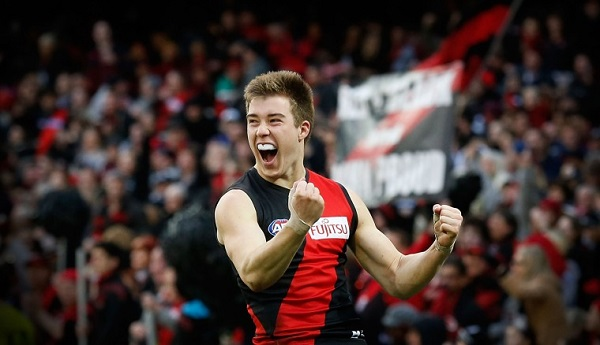 AFL Fantasy Betting Tips for Round 9