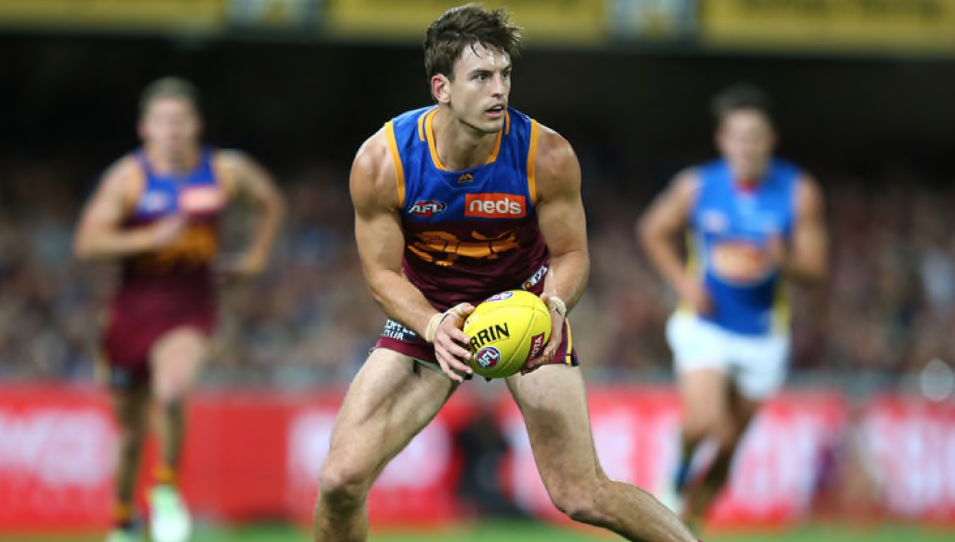 AFL 2020 Daily Fantasy Tips: Round 11 - Saturday
