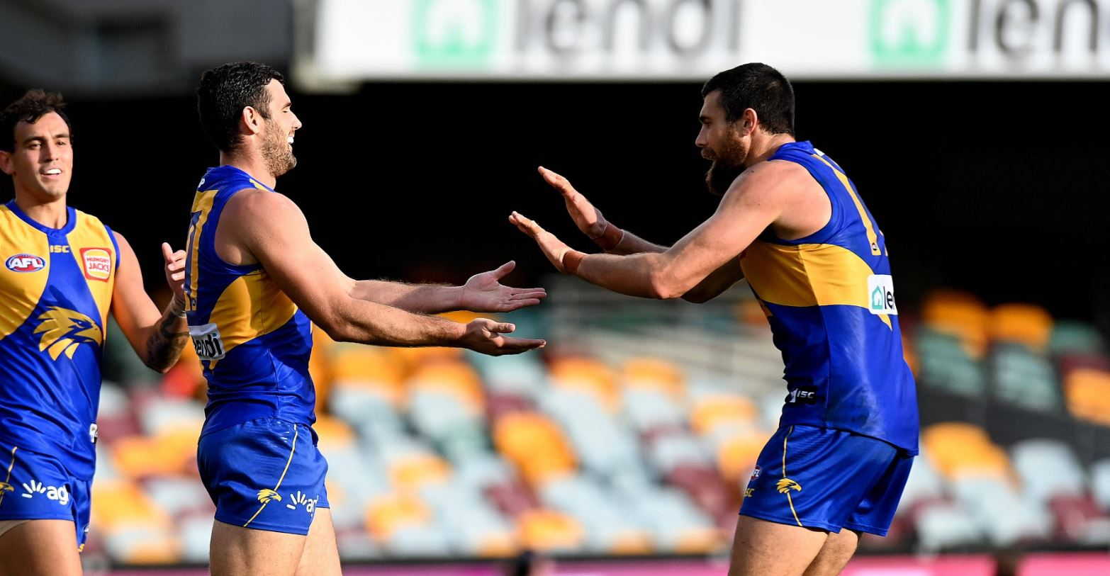 AFL 2020 Daily Fantasy Tips: Round 8 - Sunday