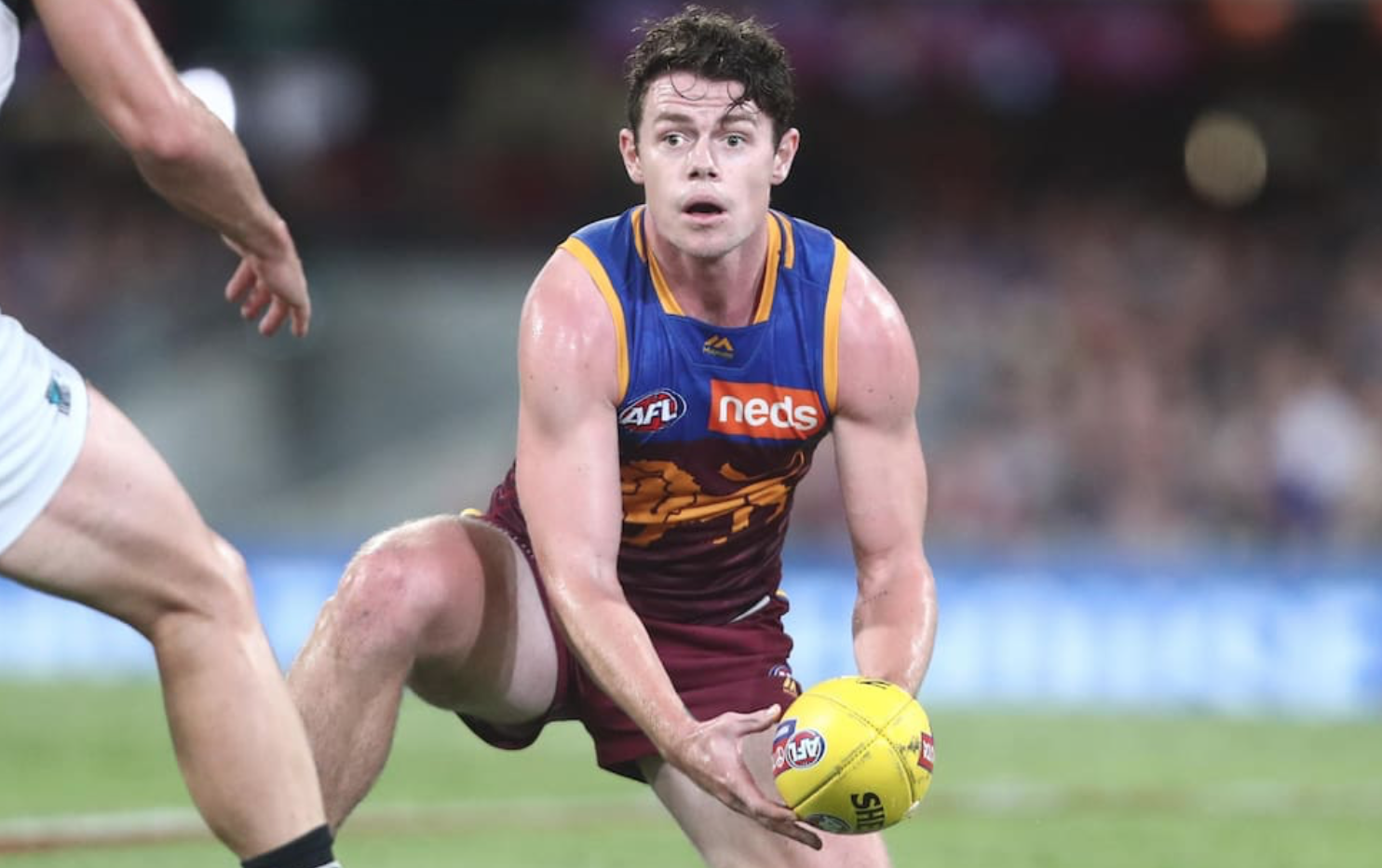 AFL 2020 Daily Fantasy Tips: Round 3 - Saturday
