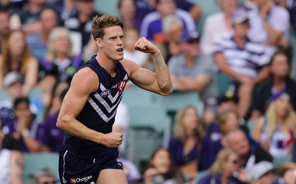 AFL 2020 Daily Fantasy Tips: Round 15 - Tigers v Dockers