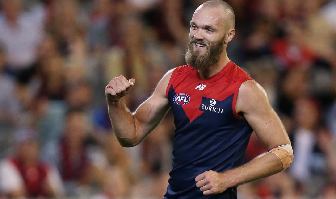 AFL 2021 Daily Fantasy Tips: Round 2 Saturday