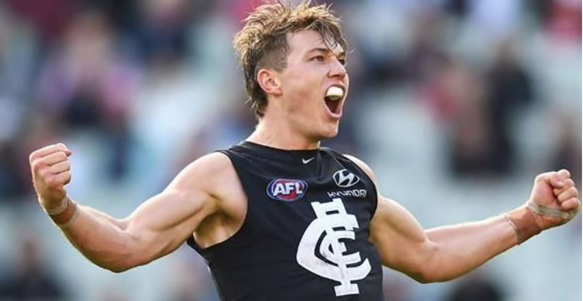 AFL 2020 Daily Fantasy Tips: Round 11 - Sunday