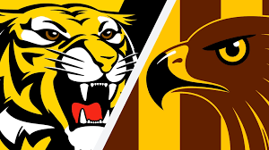 AFL 2020 Daily Fantasy Tips: Round 3 - Richmond vs Hawthorn