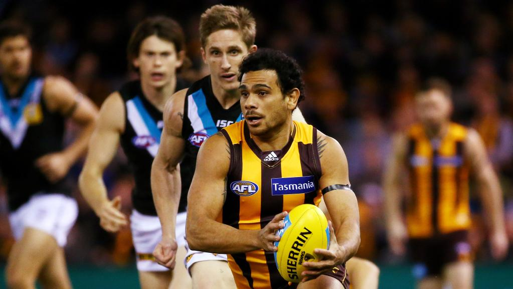 AFL Fantasy Betting Tips for Round 17