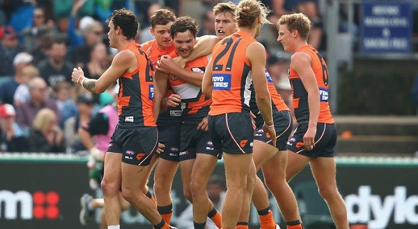 AFL Fantasy Betting Tips for Finals Week 2