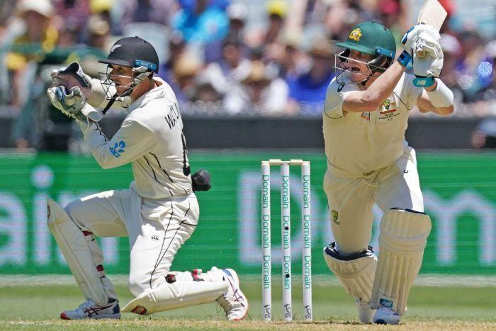 2020 3rd Test - Australia vs New Zealand DFS Lineup Tips