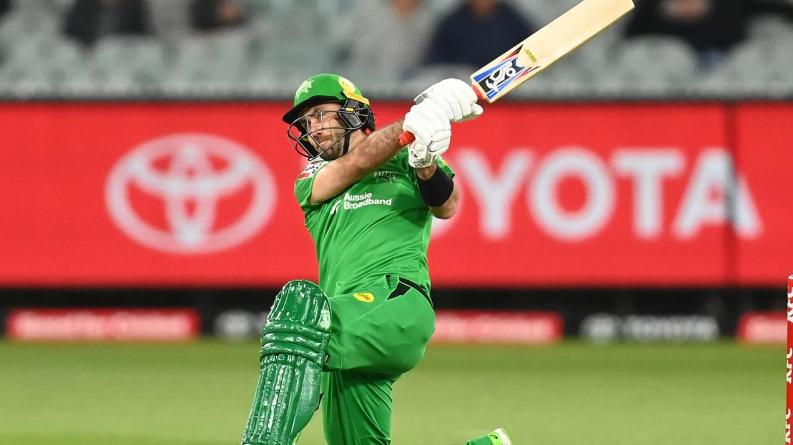 BBL10 Fantasy Tips: Renegades v Stars