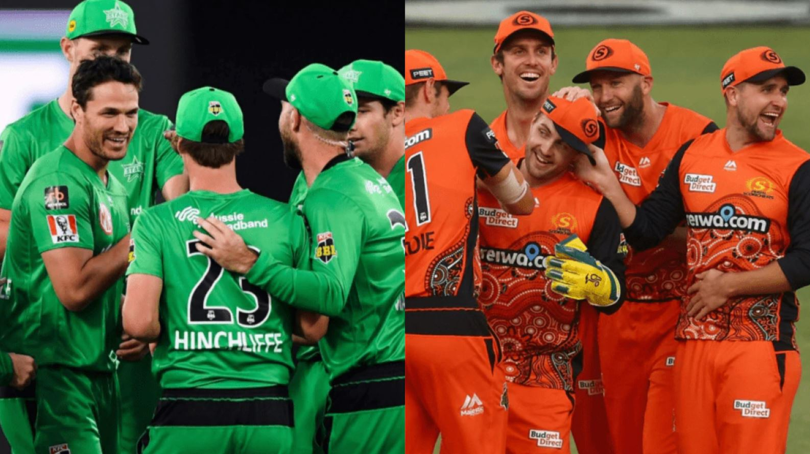 BBL10 Fantasy Tips: Stars v Scorchers