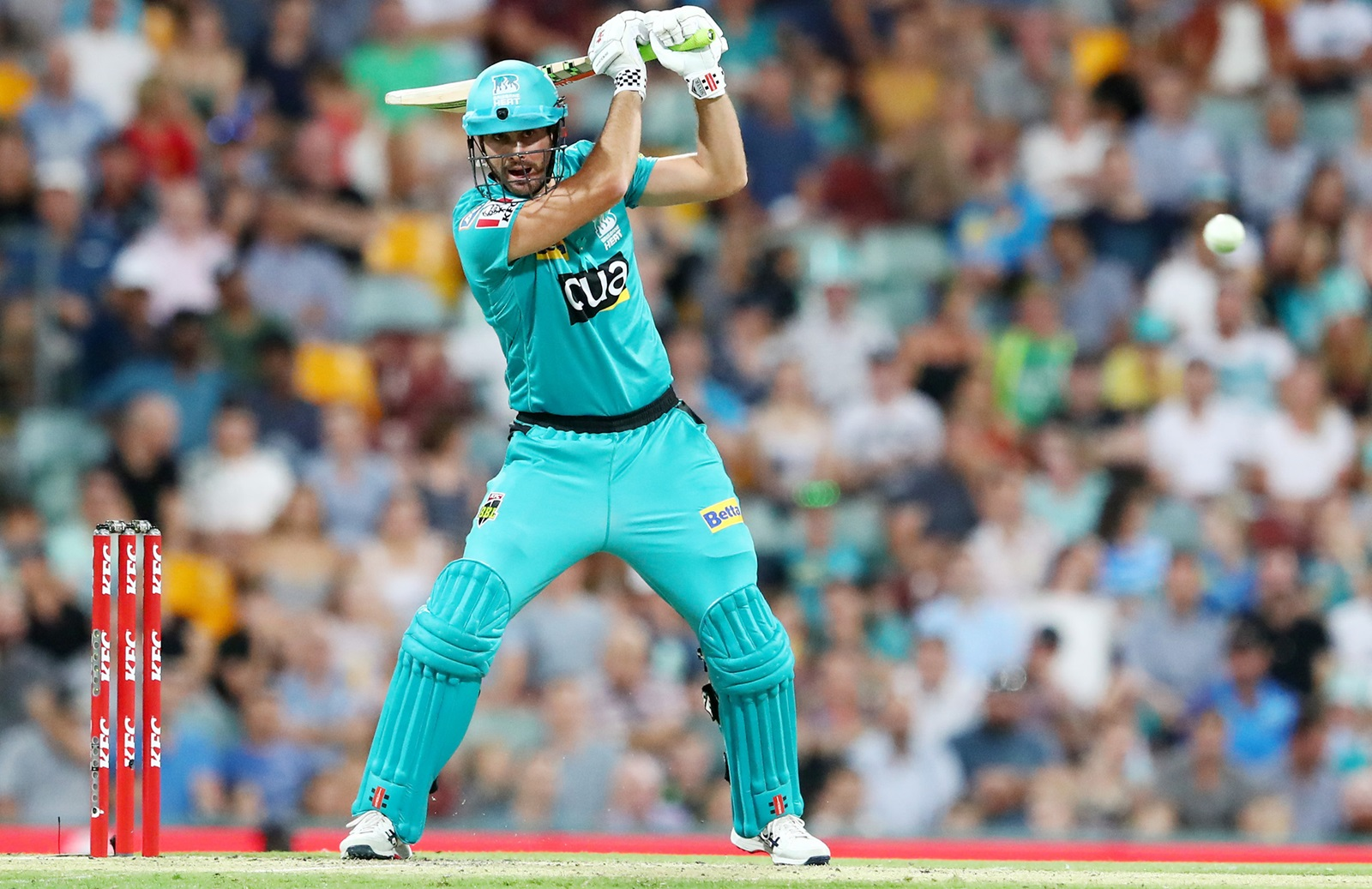 BBL09 Fantasy Tips: Heat vs Stars