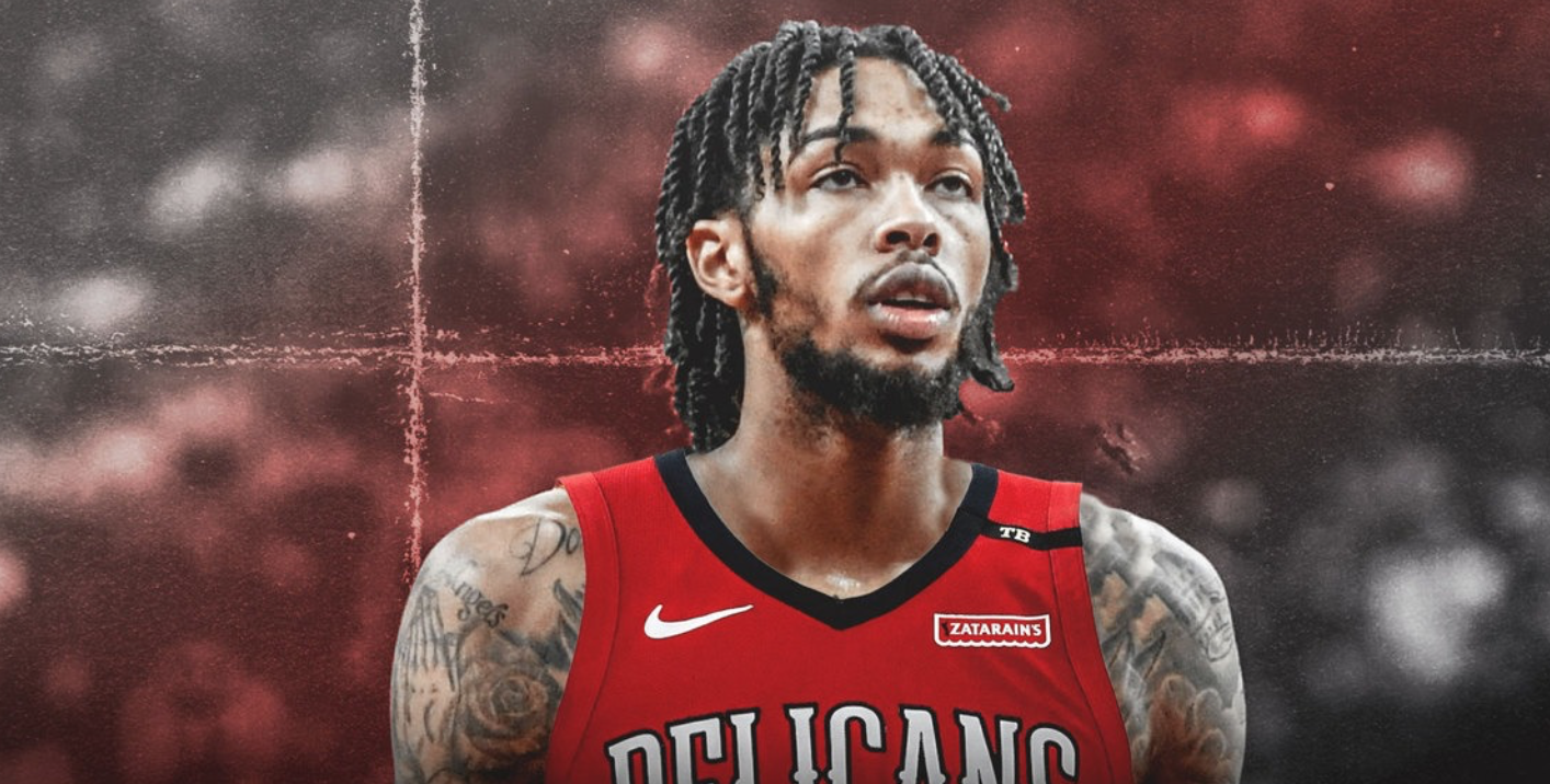 NBA 2019-20 Daily Fantasy Preview Thursday 9th January
