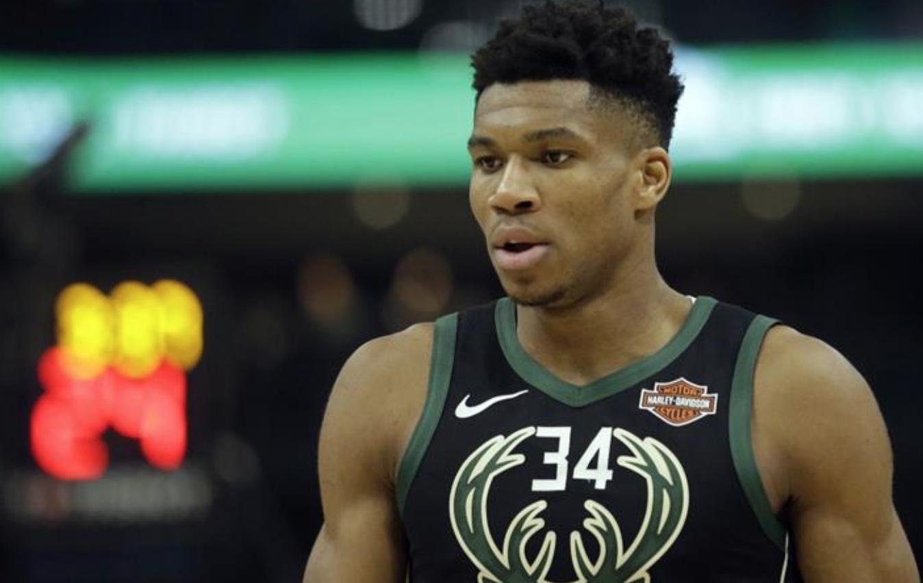 NBA 2019-20 Daily Fantasy Preview Thursday 26th December