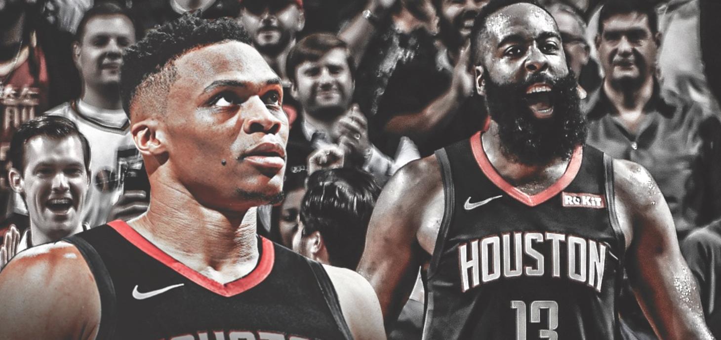NBA 2019-20 Daily Fantasy Preview Saturday 2nd November