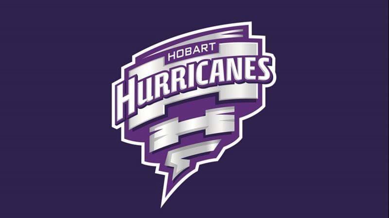 BBL09 Fantasy Team Profiles: Hobart Hurricanes