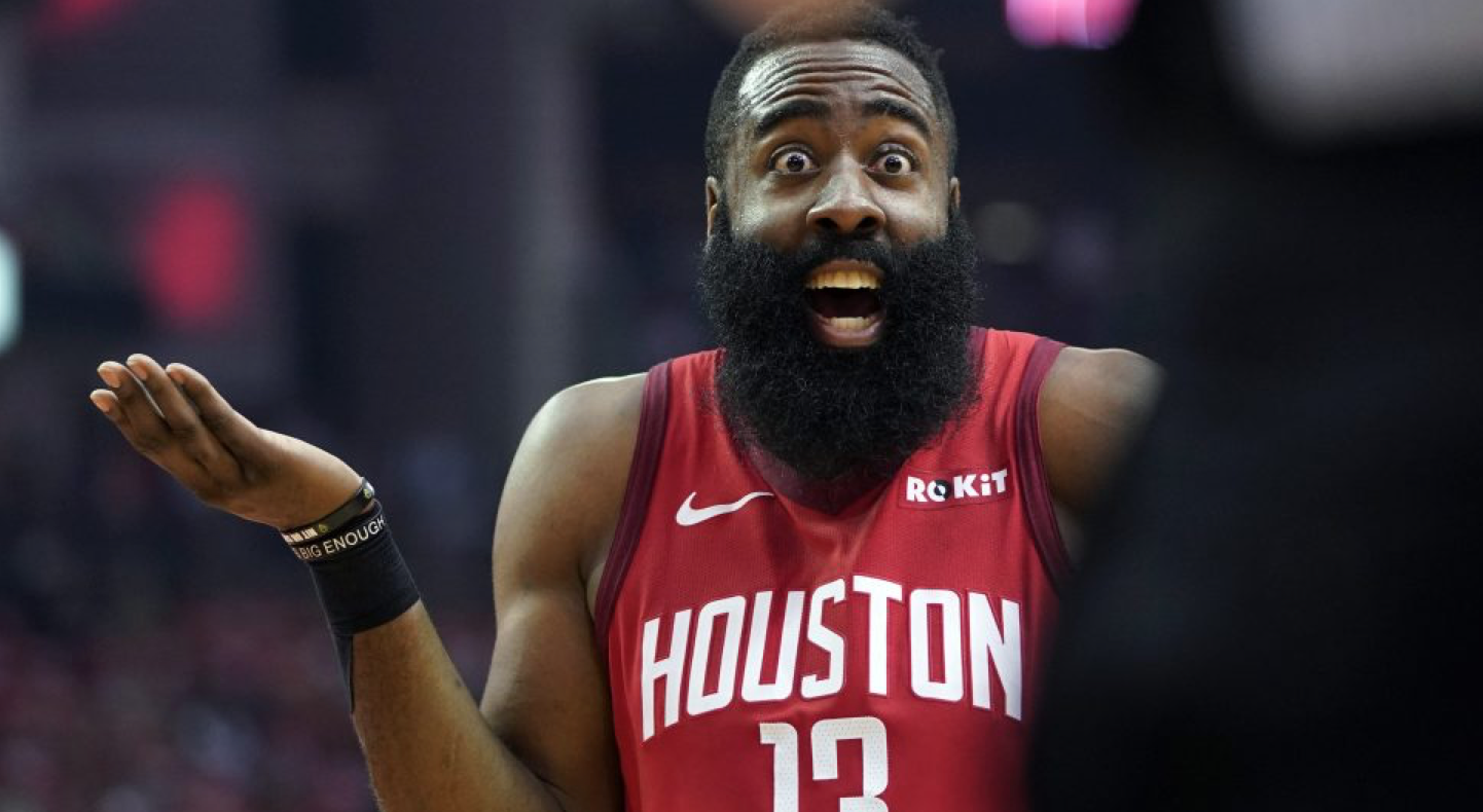 NBA 2019-20 Daily Fantasy Preview Sunday 29th December