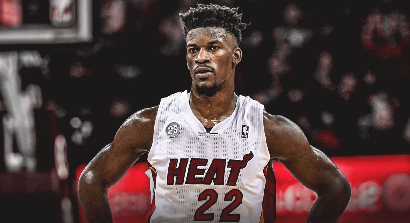 NBA 2019-20 Daily Fantasy Preview Tuesday 31st December