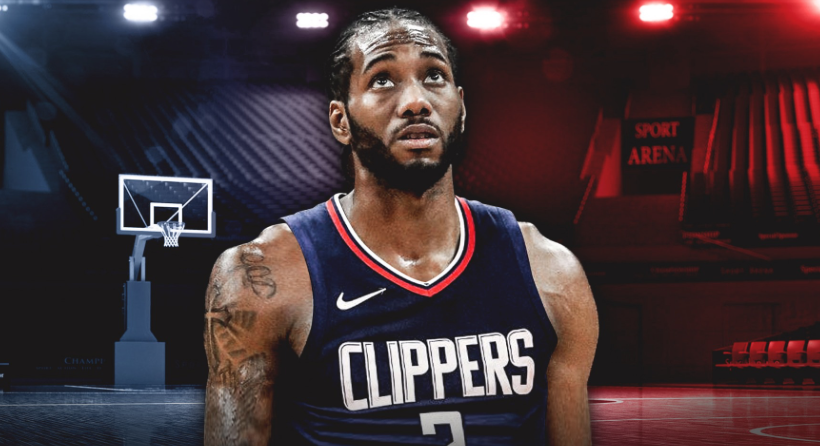 NBA 2019-20 Opening Night Daily Fantasy Preview