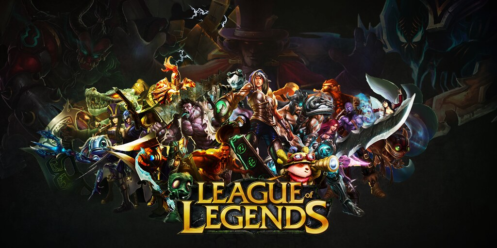 2020 League of Legends Fantasy Tips: Wednesday 8th April