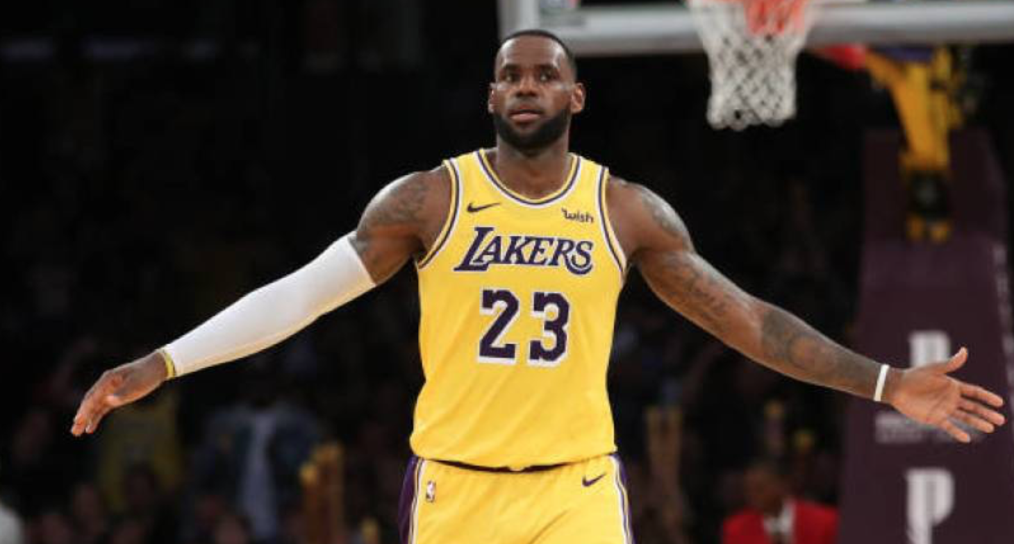 NBA 2019-20 Daily Fantasy Preview Thursday 30th November