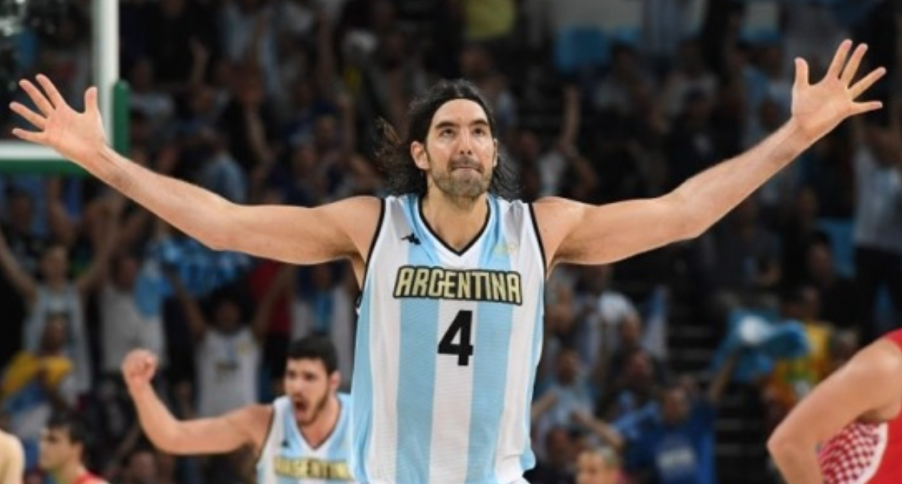 FIBA 2019 Basketball World Cup - Day 1 Fantasy Tips