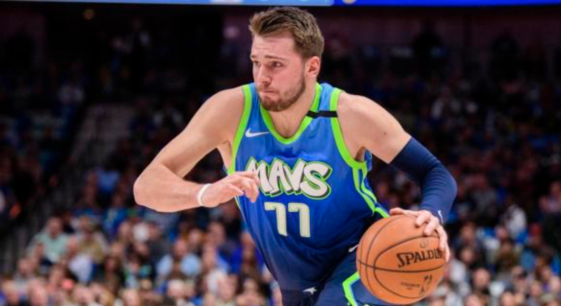 NBA 2019-20 Daily Fantasy Preview Saturday 18th January