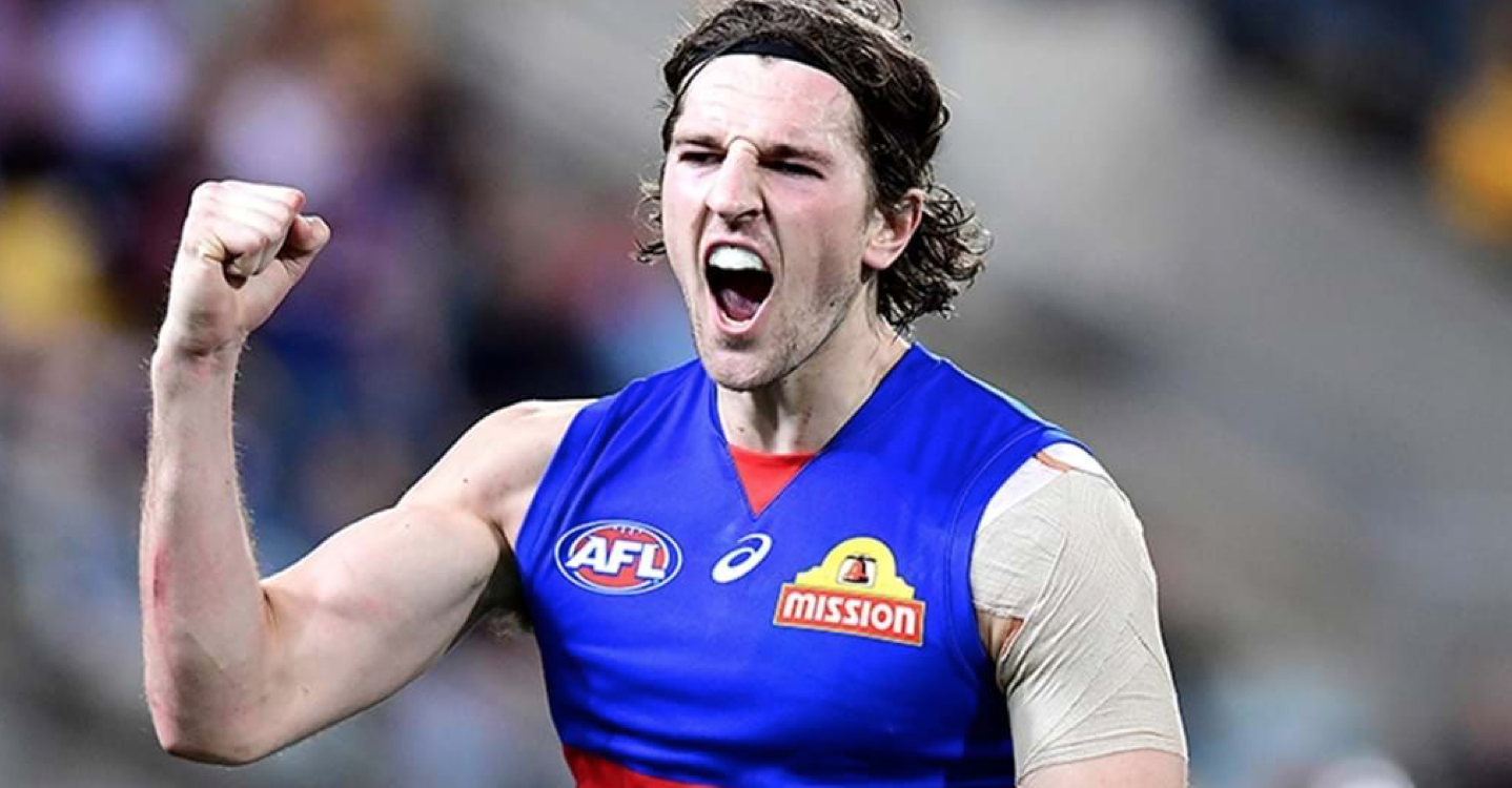 AFL 2020 Fantasy Tips: Round 1 Western Bulldogs vs Collingwood