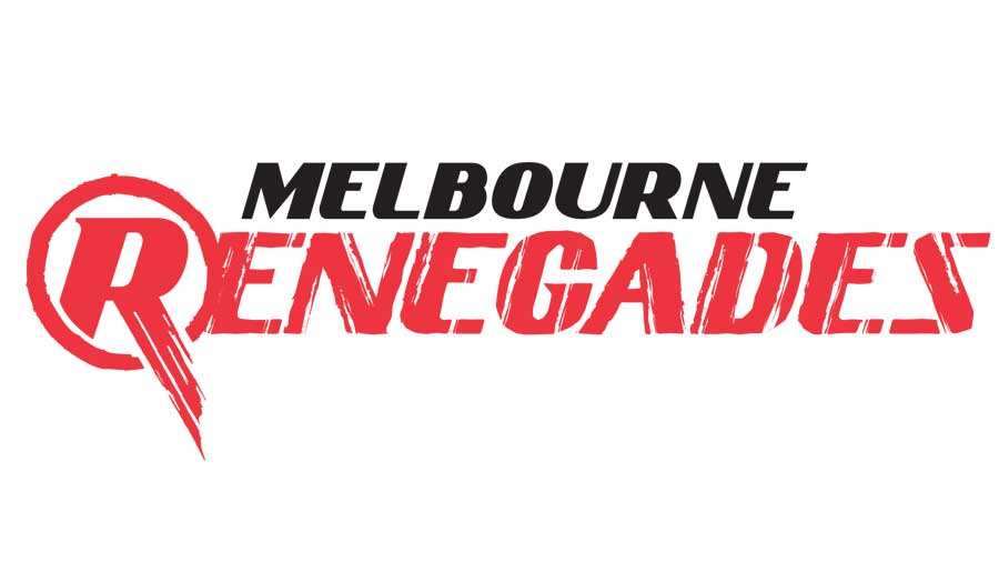 BBL09 Fantasy Team Profiles: Melbourne Renegades