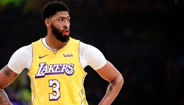 NBA 2020-21 Daily Fantasy Preview Saturday 9th January