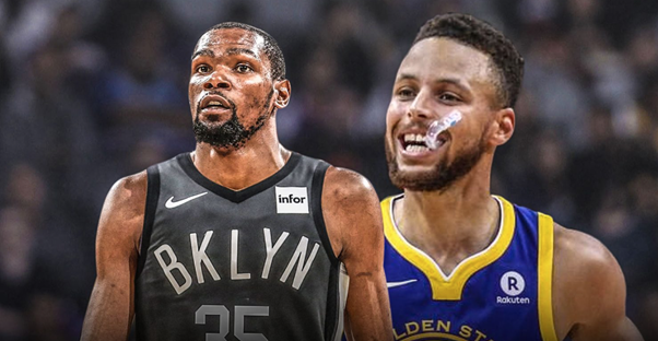 NBA 2020-21 Daily Fantasy Preview Wednesday 23rd December