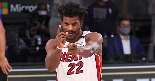 NBA 2020-21 Daily Fantasy Preview Thursday 4th February