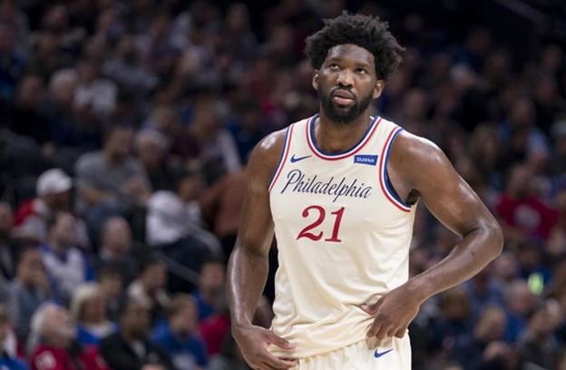 NBA 2020-21 Daily Fantasy Preview Thursday 24th December