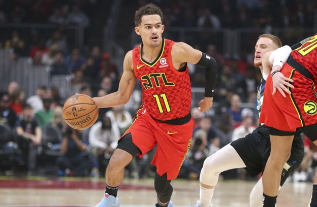 NBA 2020-21 Daily Fantasy Preview Thursday 28th January