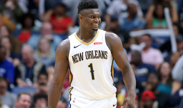 NBA 2020-21 Daily Fantasy Preview Thursday 4th March