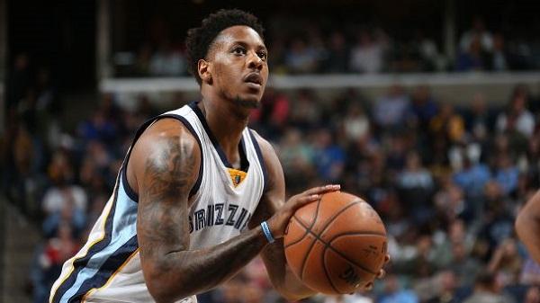 NBA Daily Fantasy: Value Picks for Thursday, 23rd November