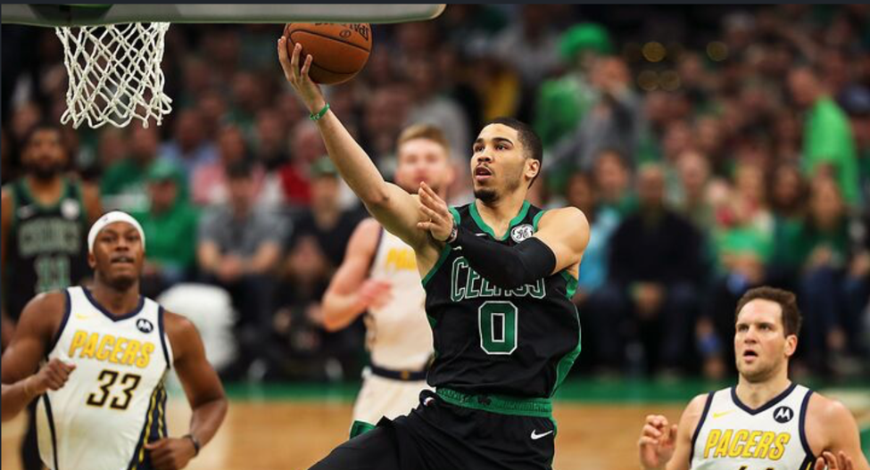 NBA 2019-20 Daily Fantasy Preview Saturday 8th February