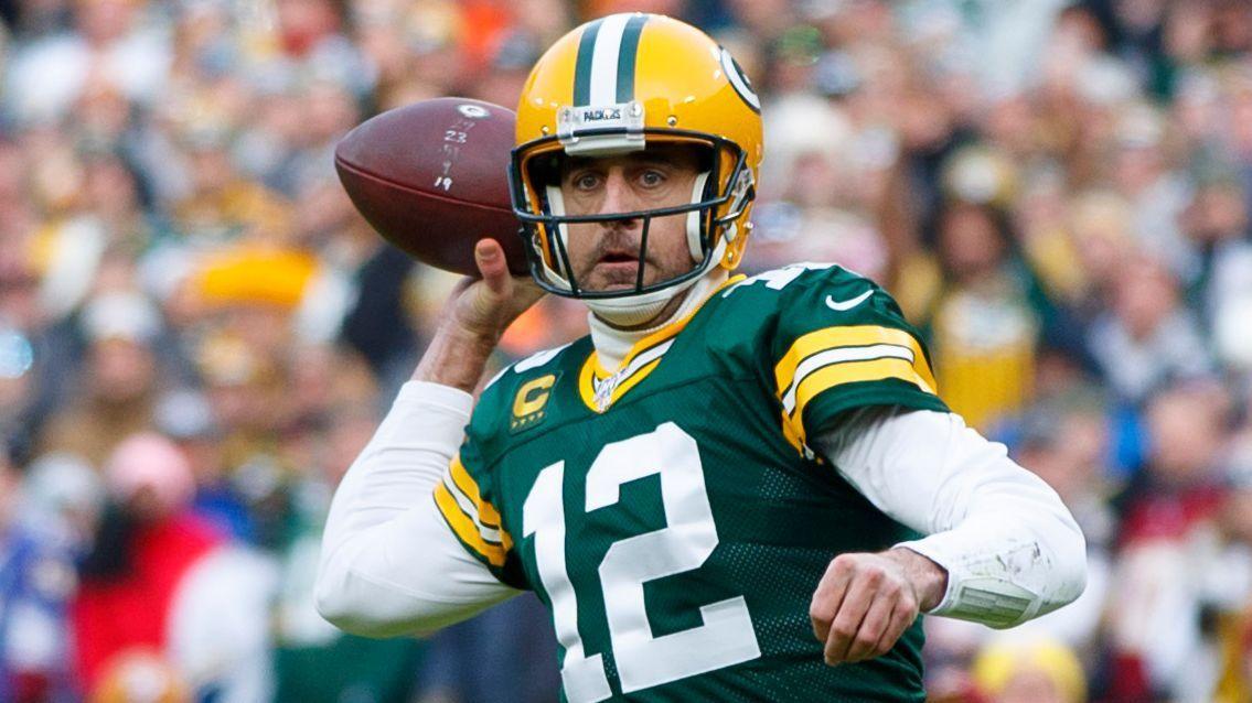 NFL 2020-21 Daily Fantasy Tips: Week 14