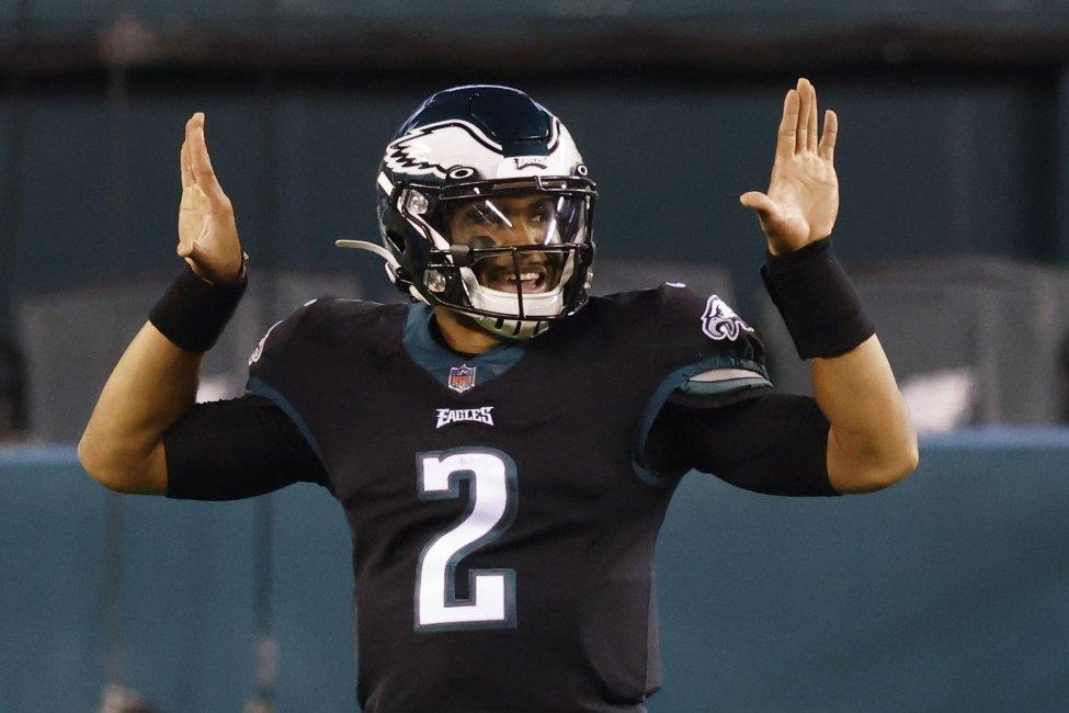 NFL 2020-21 Daily Fantasy Tips: Week 16