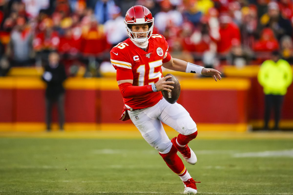 NFL 2021-22 Daily Fantasy Tips: Week 1