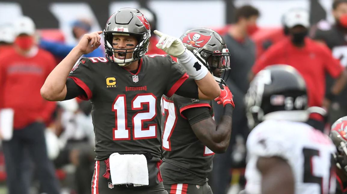 NFL 2020-21 Daily Fantasy Tips: Wildcard Saturday