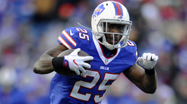 Chalk, Chance or Chump: NFL Week 14 Line-up Tips