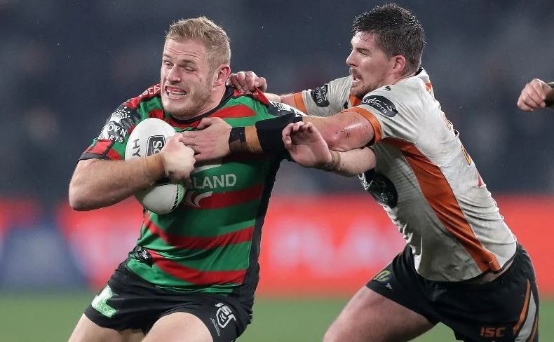 NRL 2020 Fantasy Tips: Round 18 - Tigers v Rabbitohs