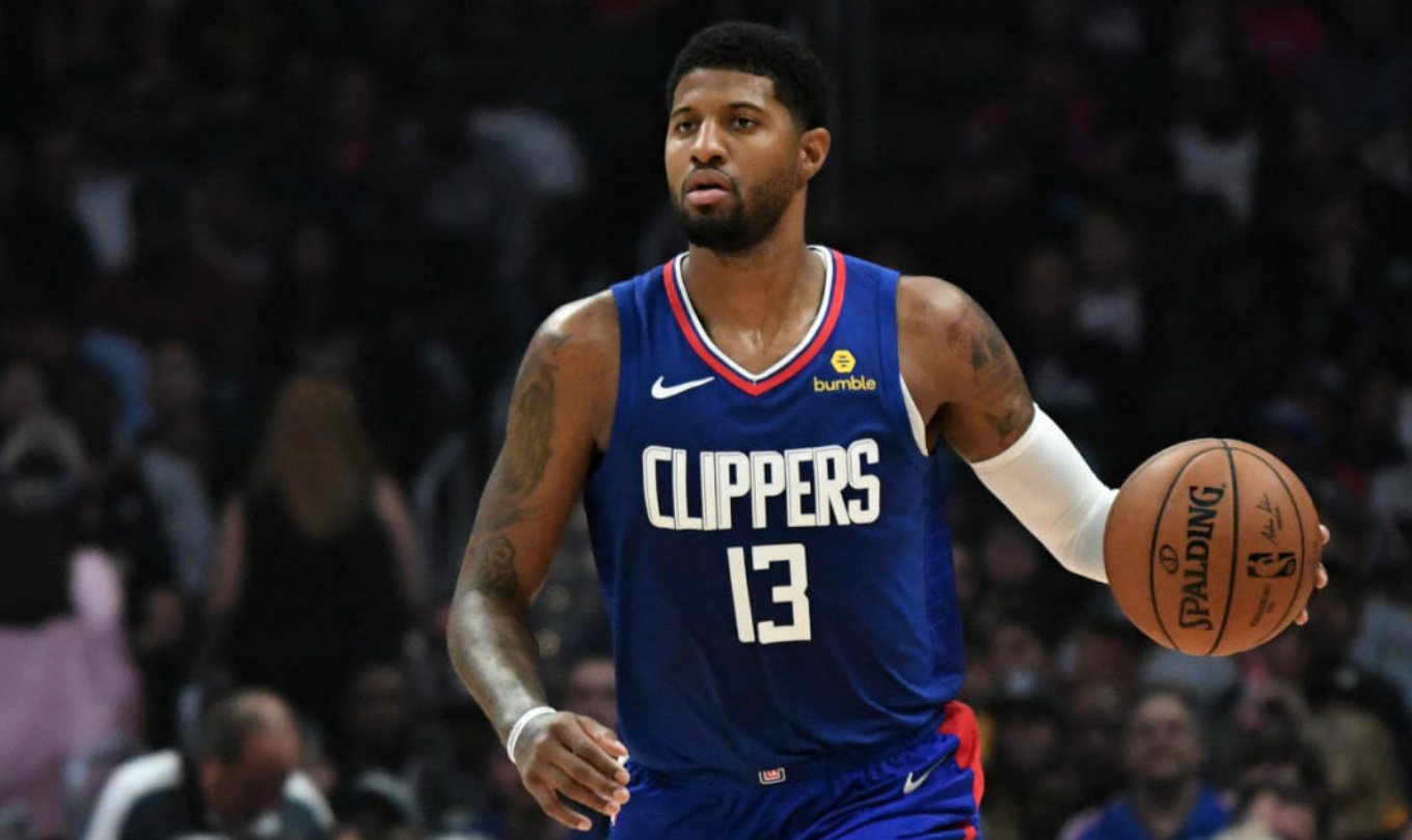 NBA 2019-20 Daily Fantasy Preview Tuesday 10th December