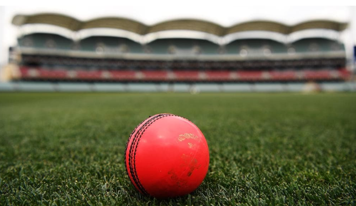 2019 2nd Test - Australia vs Pakistan DFS Lineup Tips