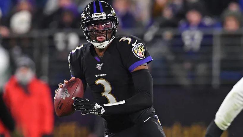 2019-2020 NFL Daily Fantasy Tips: Week 17