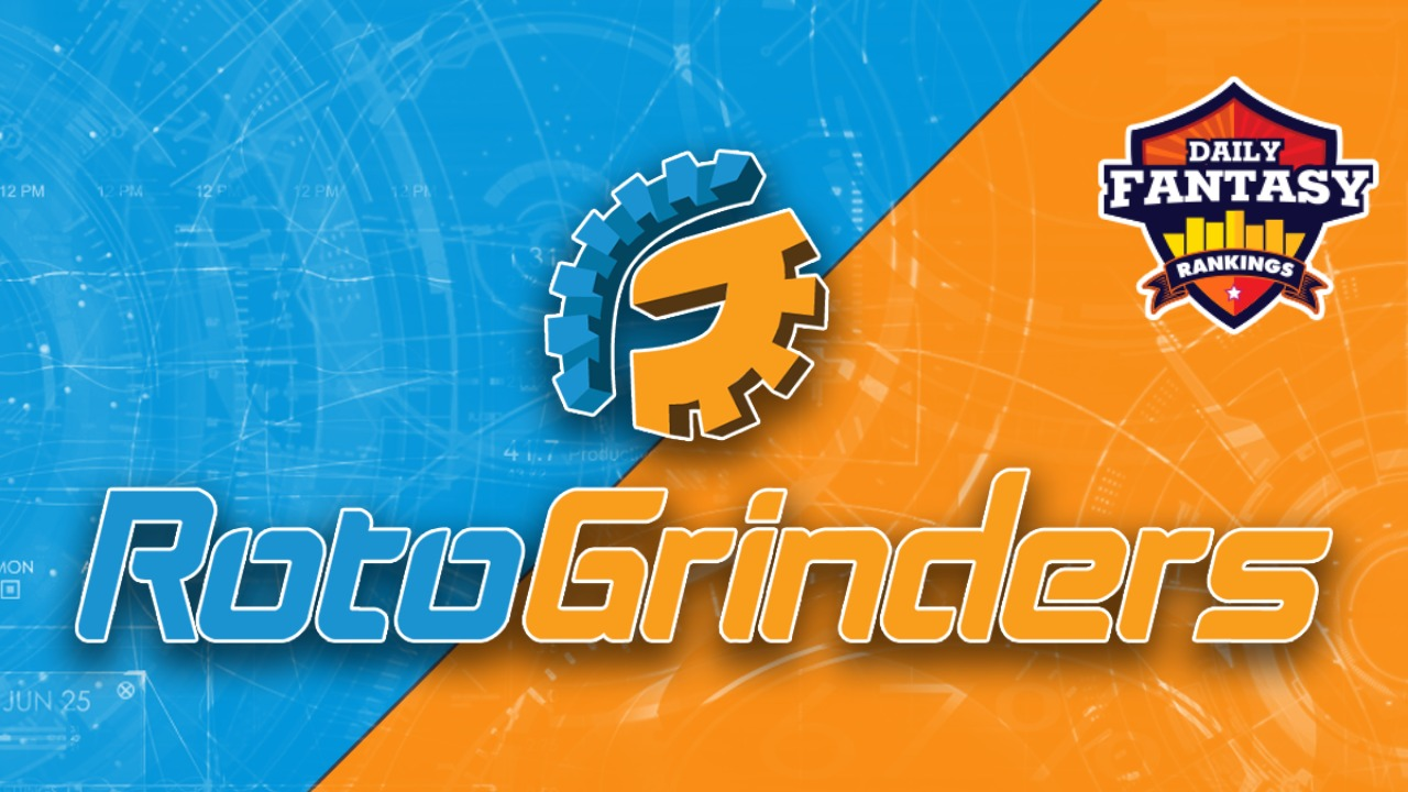 EXCLUSIVE Special Offer for RotoGrinders Premium!